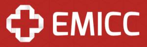 emicc logo